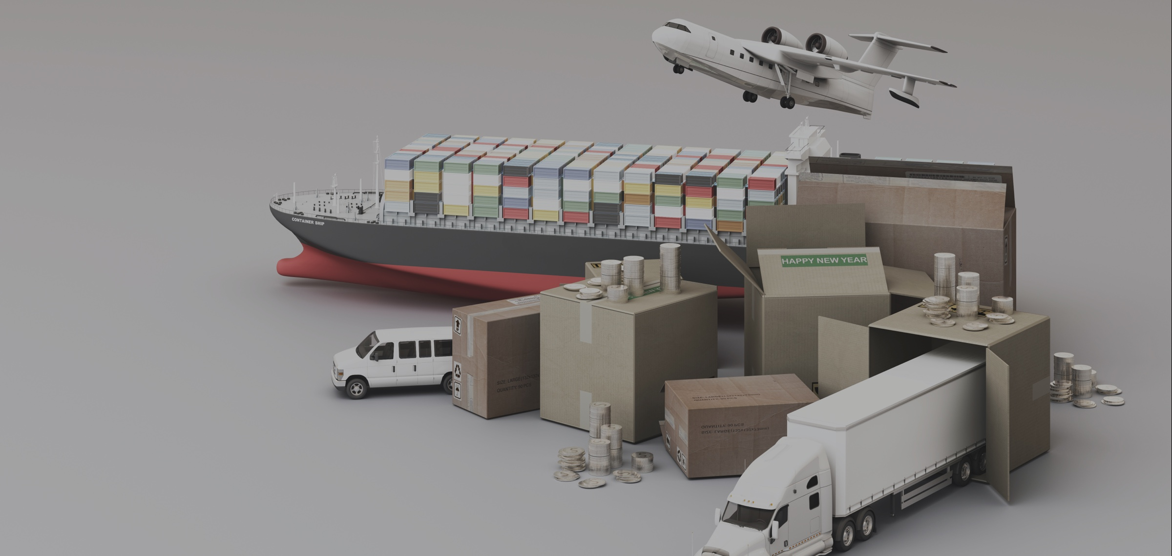 INCOTERMS 2020 AND THE DIFFERENCE BETWEEN 2010