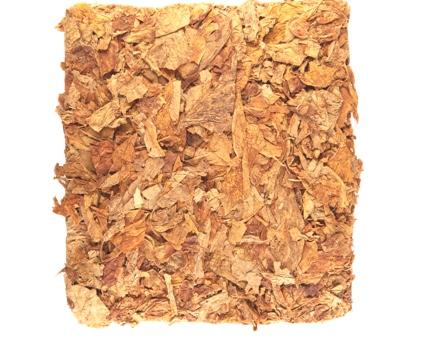 leaf-tobacco